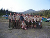 Troop 400 : 24 galleries with 1382 photos